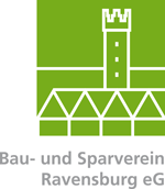 BSV-Logo-mit-Schrift