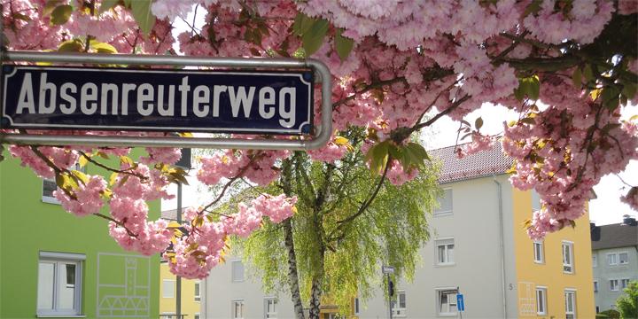 bsv-rv-absenreuterweg
