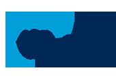https://www.bsv-rv.de/wp-content/uploads/2020/09/vdiv_logo.png