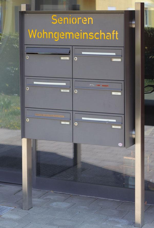 was-wir-tun-2019-senioren-wg-briefkasten