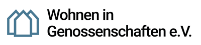 https://www.bsv-rv.de/wp-content/uploads/2020/09/wohnen-in-genossenschaften-logo.png