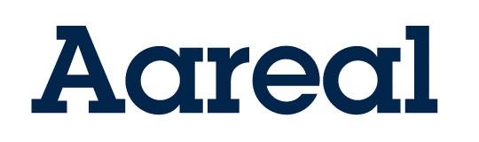 https://www.bsv-rv.de/wp-content/uploads/2020/11/bsv-rv-aareal-logo.jpg
