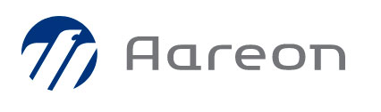 https://www.bsv-rv.de/wp-content/uploads/2020/11/bsv-rv-aareon-logo.jpg