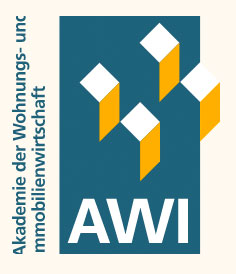 https://www.bsv-rv.de/wp-content/uploads/2020/11/bsv-rv-awi-logo.jpg
