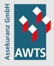 https://www.bsv-rv.de/wp-content/uploads/2020/11/bsv-rv-awts-logo.jpg