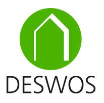 https://www.bsv-rv.de/wp-content/uploads/2020/11/bsv-rv-deswos-logo.jpg