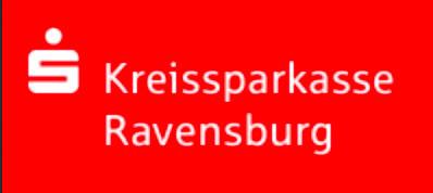https://www.bsv-rv.de/wp-content/uploads/2020/11/bsv-rv-kreissparkasse-rv-logo.jpg