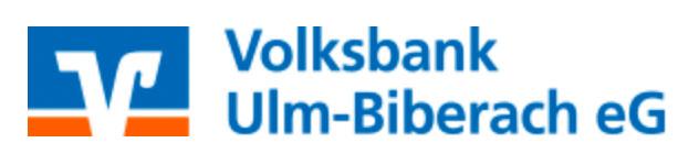 https://www.bsv-rv.de/wp-content/uploads/2020/11/bsv-rv-volksbank-logo.jpg