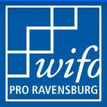 https://www.bsv-rv.de/wp-content/uploads/2020/11/bsv-rv-wifo-rv.jpg