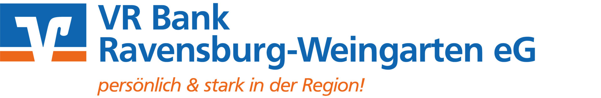 https://www.bsv-rv.de/wp-content/uploads/2020/12/Logo_VR-Bank_RGB.jpg